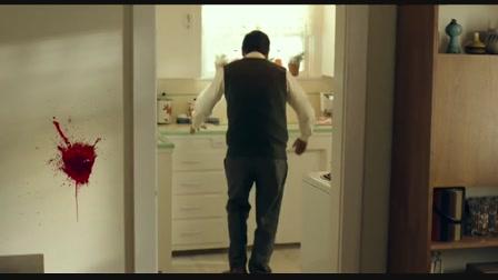 the bye bye man full movie download in hindi 720p