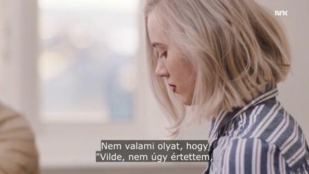 Nagyon vadon 3 teljes film magyarul online dating