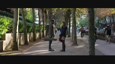 Az igazi csoda (Wonder), amerikai családi filmdráma, 113 perc