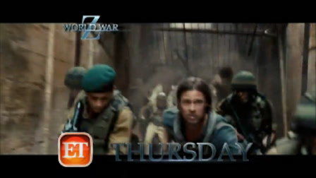 world war z full movie free download in hindi hd