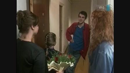 Tiszaeszlári Solymosi Eszter - Videa