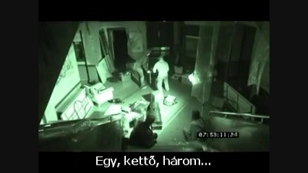 grave encounters 1 full movie download