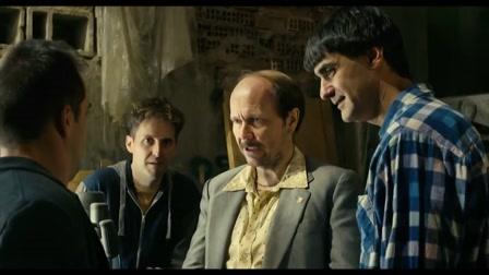 torrente 5 full movie online