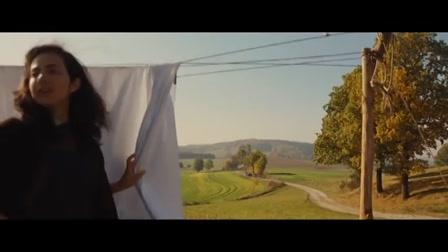 Becstelen brigantyk teljes film magyarul online dating