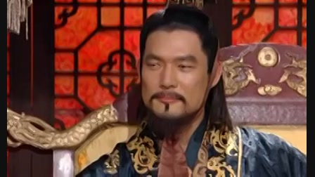 Jumong Ep 02 / Magyar, dorama, korea, történelmi - Videa