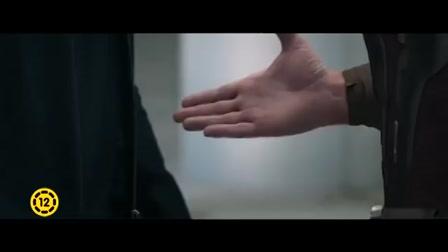Bosszúállók végjáték videa