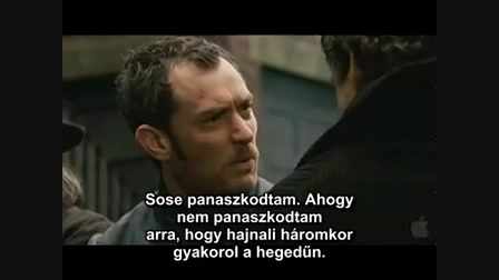 sherlock holmes 2009.avi english subtitles