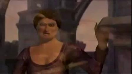 Shrek 2 , shrek 2  - Videa