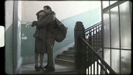 100 év szerelem - Budapest100
