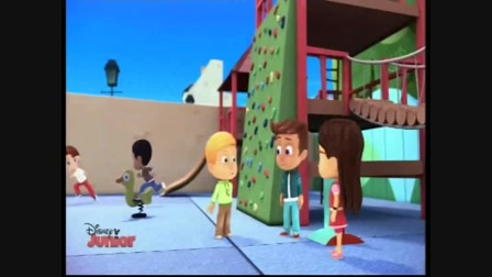 Pizsihősök-Connor és a zsurgorjárgány,Bagoly és a