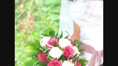 e87cd27df5 Menyasszonyi csokor www.gyongykert.hu, arany csokor, esküvő, esküvői ...