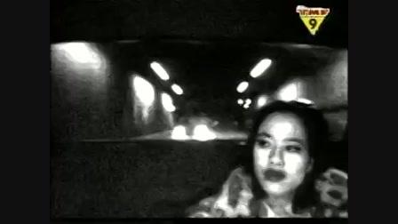 TMF - YearMix 1998 , dance, klip, mix - Videa