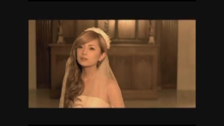 Weiße dicke Video Erwachsene Ayumi Hamasaki Teen Paare Galerie