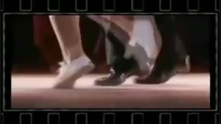 dirty dancing havana nights watch online sa prevodom
