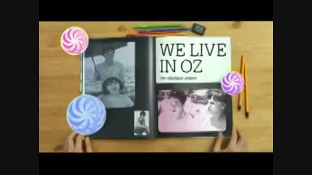 scirocco movie 1987 watch online