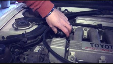 Műhelytitok - Használt autó vásárlás