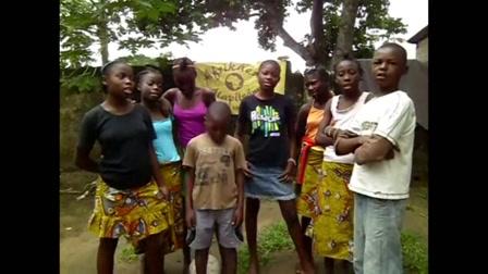 ORIGO CÍMKÉK - Kongói Demokratikus Köztársaság ba0909eced