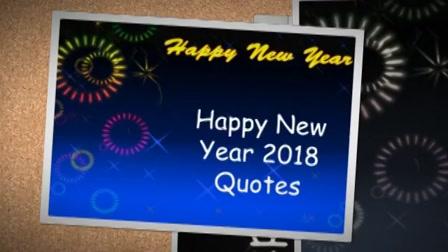 Happy New Year 2018 Pictures Happy New Year 2018 Happy New Year