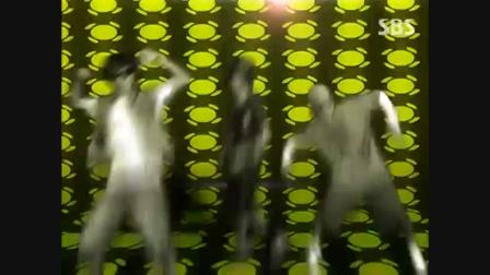 Jang Ok Jung Live In Love E05 mp4 - Videa
