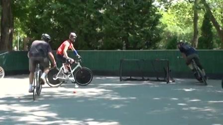 Bicikli póló