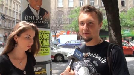 Orbán: Győztes nemzet vagyunk