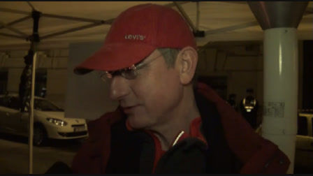 Gyurcsány Ferenc a Red Bullra esküszik